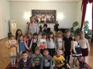 Тематическая неделя к 159-летию со дня рождения А.П. Чехова
