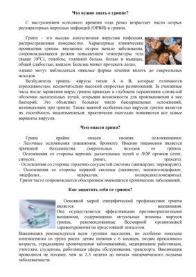 thumbnail of ДЕЛО САЙТ грипп приложение1
